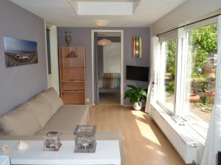 Close to beach, dunes and village! - Zandvoort vacation rentals