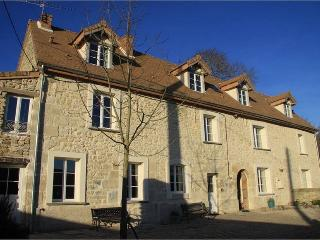 Villa Moulin de Champie - plaine de Versailles - Thiverval-Grignon vacation rentals
