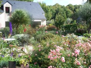 4 bedroom Guest house with Internet Access in Guerande - Guerande vacation rentals