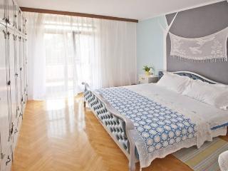 Magnolia house - Magnolia app - Musales vacation rentals