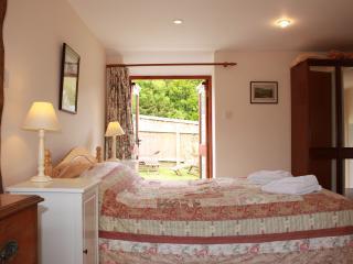 Paddock Cottage - Newchurch vacation rentals