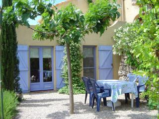 Nice 1 bedroom Gite in Lodeve - Lodeve vacation rentals
