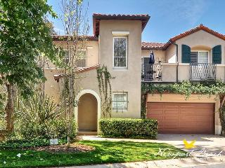 Newport Coast Townhouse in Gated Community - Newport Beach vacation rentals