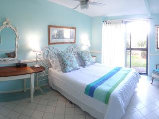Romantic 1 bedroom Farmhouse Barn in Palmer Island - Palmer Island vacation rentals