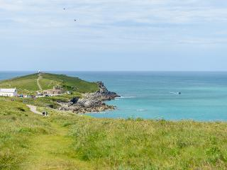 Headland View - Newquay vacation rentals