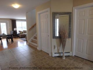 Newer Home in Mature Rockingham Neighbourhood - Halifax vacation rentals