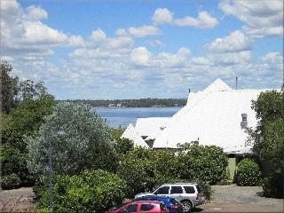 Corella Lakeview Terrace at Raffertys Resort - Lake Macquarie vacation rentals