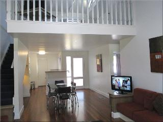 Plover DeluxevVilla at Raffertys Resort - Cams Wharf vacation rentals