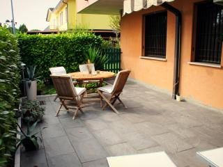 Nice 2 bedroom Condo in Abano Terme - Abano Terme vacation rentals
