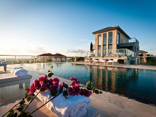Athena Seafront Villas - Tersanas vacation rentals