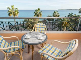 XÈNIA D - Property for 4 people in Cala Millor - Cala Millor vacation rentals