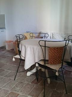 Nice House with Internet Access and Towels Provided - Gemmano vacation rentals