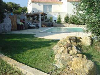 Lovely 1 bedroom Vacation Rental in Borgo - Borgo vacation rentals