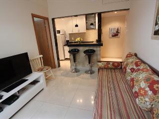 Nossa Senhora de Copacabana 506 - Rio de Janeiro vacation rentals