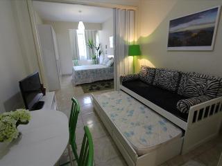 Nossa Senhora de Copacabana 502 - Rio de Janeiro vacation rentals