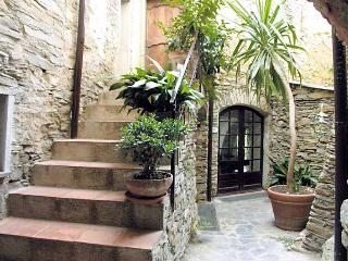 Acqua e Terra - Prela vacation rentals