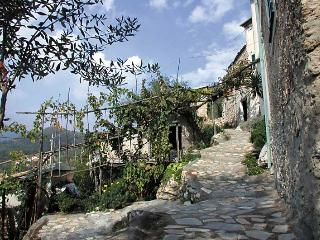 Ca' Armando - Agaggio Inferiore vacation rentals