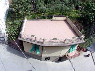 La Casetta - Manarola vacation rentals