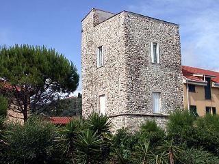 Torre Bonazza - Manarola vacation rentals