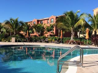 Ole, Lely Resort, Naples - Popular Quad Area - Naples vacation rentals