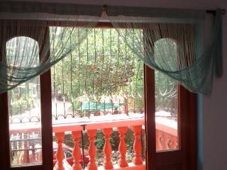 Atithi Seva, Goa, Baga beach, North Goa - Baga vacation rentals