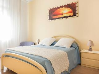 RENT-IT-VENICE Station House - Mestre vacation rentals