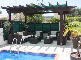 17 Esperos Villas - Protaras vacation rentals