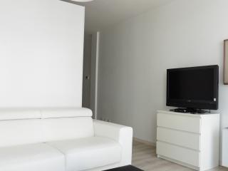 RENT-IT-VENICE Carducci House - Mestre vacation rentals