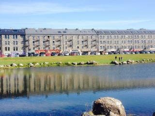 Harbour View Westport - self catering apartment - Westport vacation rentals