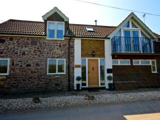 Holiday cottage in Kilve, Somerset - Kilve vacation rentals