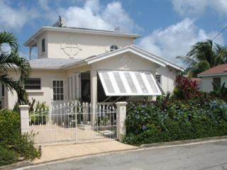 Vacation rentals in Saint Peter Parish