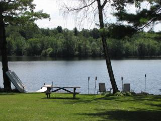 Beautiful Guest house with Internet Access and Garden - Norwood vacation rentals