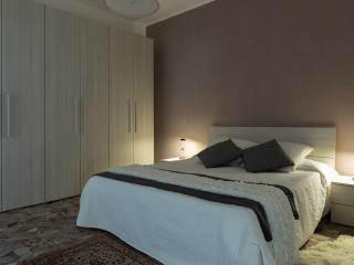 RENT-IT-VENICE Bembo House - Mestre vacation rentals