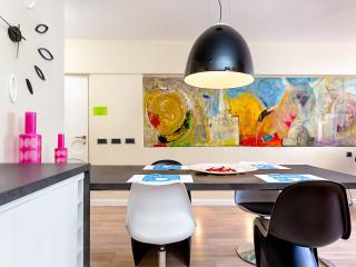 Gorgeous apartment Malaga - Malaga vacation rentals