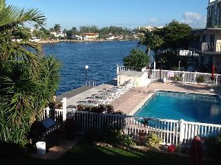 Aqua Mar Condominium - Pompano Beach vacation rentals