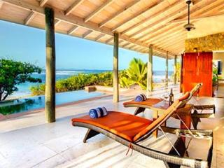 Southern Cross Villa - Palm Island Resort - Palm Island - Saint Vincent and the Grenadines vacation rentals