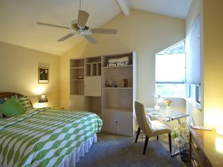Room near Yosemite, Sequoia, KingsCanyon - Fresno vacation rentals