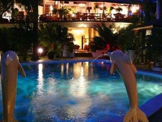 African House Resort - Malindi - Malindi vacation rentals