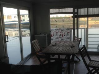 3 bedroom Boathouse with Balcony in Mantova - Mantova vacation rentals