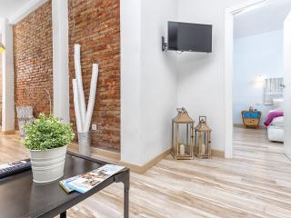 Quiet apartment Malaga - Malaga vacation rentals