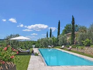 Perfect 3 bedroom Vacation Rental in Tuscany - Tuscany vacation rentals