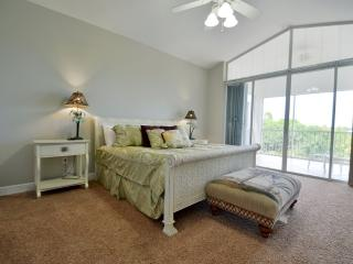 Villa 207 at Mariner's Club In Key Largo - Key Largo vacation rentals