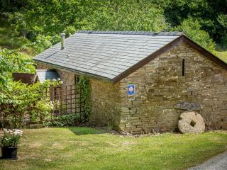 Nice 2 bedroom Hay-on-Wye Barn with Internet Access - Hay-on-Wye vacation rentals
