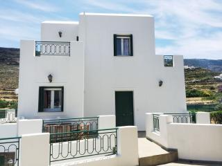 Ammos - Apartment 1 - Andros Town vacation rentals