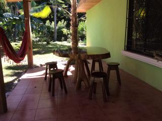 Cozy 2 bedroom House in Cabuya with Internet Access - Cabuya vacation rentals