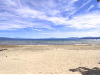 Beautiful Lakefront Home with spectacular views. - Kings Beach vacation rentals