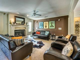 Old Las Palmas Private Estate - Palm Springs vacation rentals