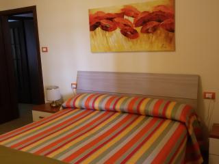 Cozy 2 bedroom Apartment in Casalecchio di Reno - Casalecchio di Reno vacation rentals