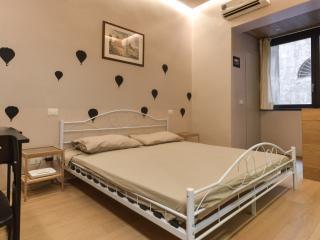 Popolo Studio Apartment - Rome vacation rentals