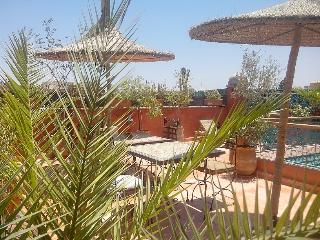 Bianca - Marrakech vacation rentals